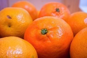 How do antioxidants improve memory = photo of oranges