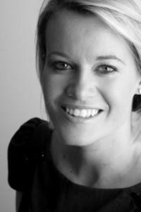 Georgina Partridge, Partner, Plutus Wealth Management