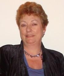 Lynda Barber, Lynda Barber Independent Financial Planning Ltd, Inverness