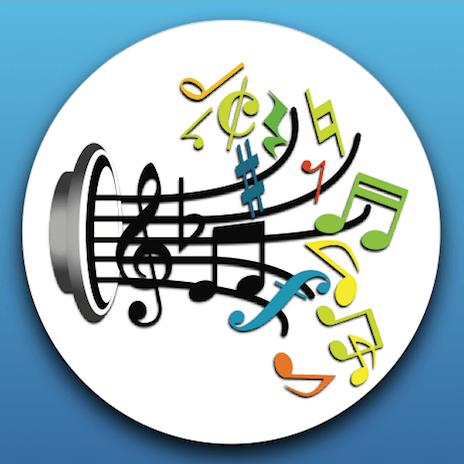 10 Min logo GM