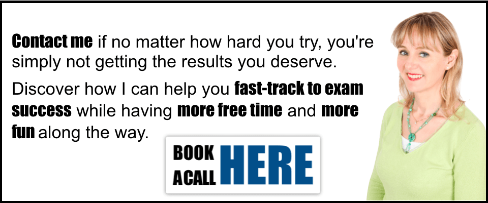 Book a Pass Exams Easily Discovery Call
