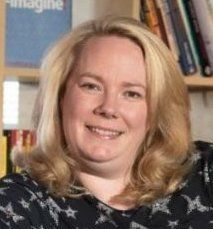 Ann Bellingham